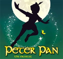 Peter Pan Photo