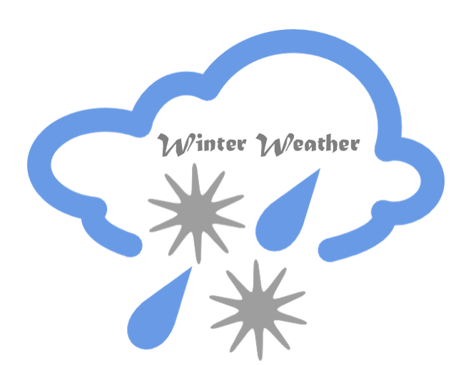 winter weather image