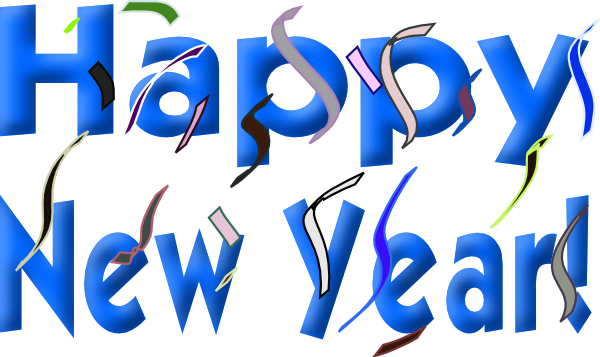 ar testing check out door prizes and snacks will be available happy new year banner happy new year banner clip art